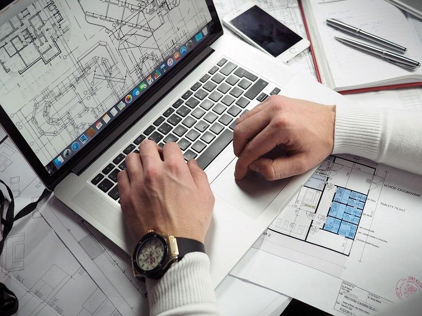 Progettazione Casa Programma : Software per progettare la casa